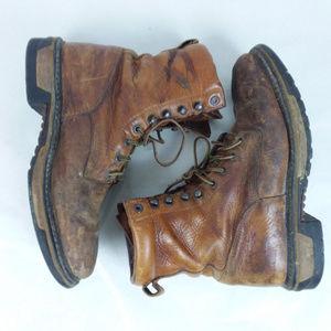 Rocky Men's Boots 8.5 M